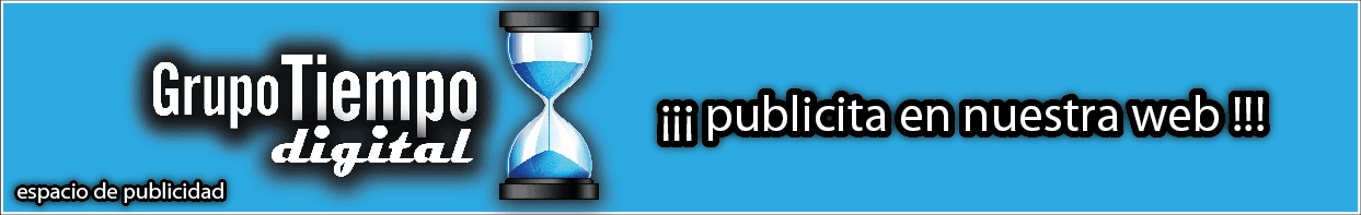 pub_tiempo_col2