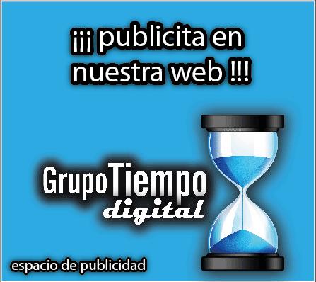 pub_tiempo_col1grande