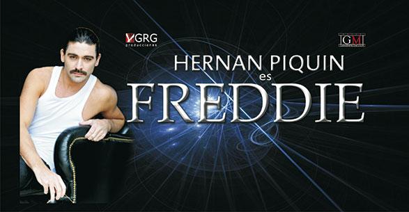 Piquin_Freddie_1