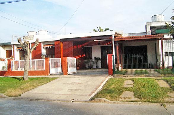 casa_Uribarri