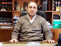 Cierre de alianzas: Salaverry candidato a Senador por De Narvaez.