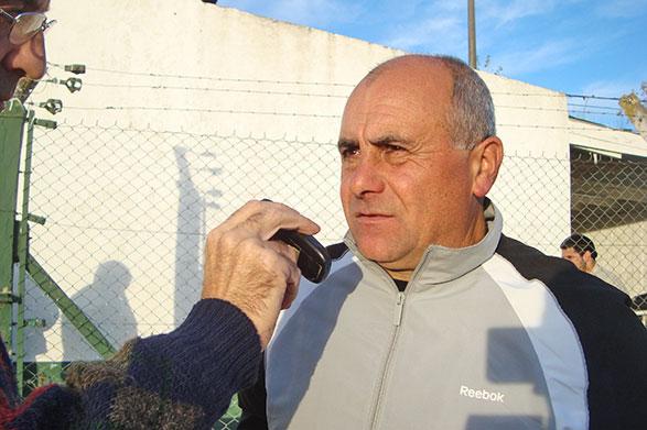 """Los entrenadores de los """"dos"""" Atléticos hablaron tras su pase a cuartos"""