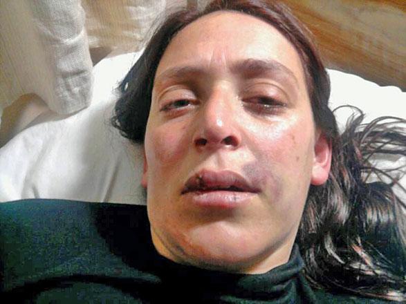 """Violencia de género: """"Vamos a tener una tragedia cantada"""" dijo el abogado Torrada"""