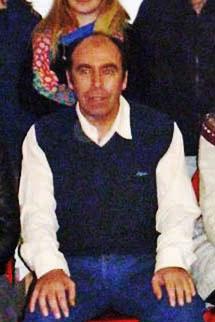 Luis-Penalva