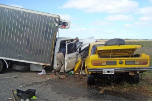accidente_fatal_ruta20_1