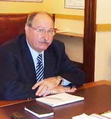 """Juan A. Gobbi: """" Estoy convencido que en estos dos años hemos hecho méritos mas que suficientes para merecer el respaldo de los chascomunenses"""""""