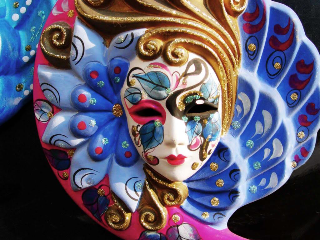 Carnavales rancheros 2014