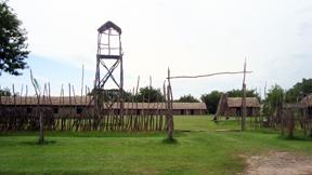 Ranchos cumple 233 años de su fundación fortinera