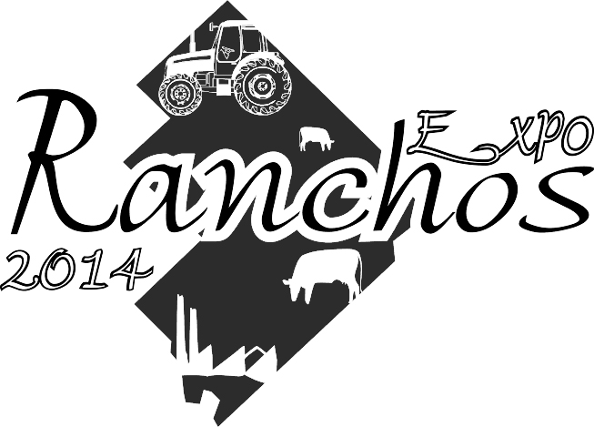 Expo Ranchos 2014