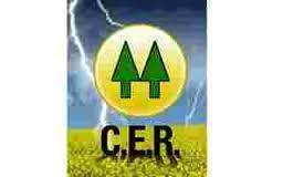 Cooperativa de Electricidad de Ranchos Ltda.: Se construirá una Estación Transformadora en Villanueva