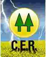 Espacio solicitado por la Cooperativa de Electricidad de Ranchos Ltda.: Alerta y preocupación  ante la resolución adoptada por el  gobierno provincial
