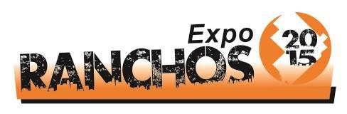 Ya abrió sus puertas EXPO RANCHOS 2015