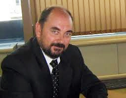 """M. Muscarello: """"Esperen 30 o 40 días para saber que pasa con Macchi en el Ministerio de Desarrollo Social"""""""