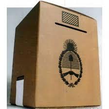 En General Paz los candidatos y la campaña: Con o sin sorpresas, conocidos o debutantes, ya están todos en las gateras.