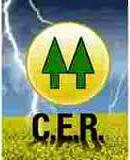 Cooperativa de Electricidad de Ranchos Ltda.: CORTE DE ENERGÍA EL PRÓXIMO VIERNES