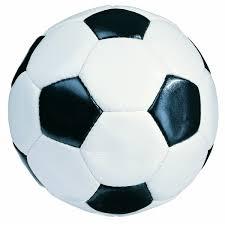 Fútbol Liguista: Suspensión total de la fecha por el mal estado de las canchas