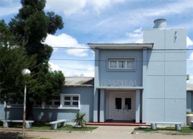 Hospital Campomar: Programa de Calidad de Servicio y Atención