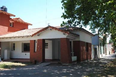 Chascomús: Funcionamiento de las nuevas oficinas de la Subsecretaría de Seguridad