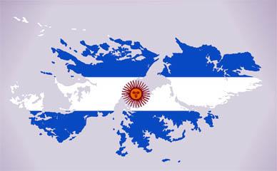 1982 – 2016: 34º Aniversario de la Gesta de Malvinas