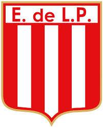 Se presenta en la noche de este sábado la filial J. L. Brown de Estudiantes de La Plata