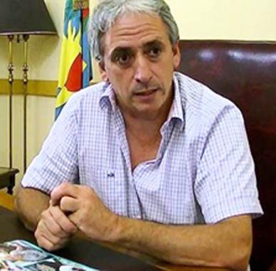 """J. Gastón: """"La gobernadora está cumpliendo con la promesa de gobernar para todos por igual"""""""