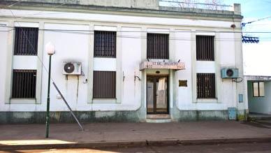 Cooperativa de Electricidad de Ranchos Ltda. Informa: