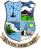 Municipalidad de General Paz: DUELO POR ACCIDENTE EN EL QUE FALLECE EL VETERANO DE MALVINAS CARLOS BAIS.