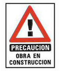 Municipalidad de General Paz: Mantenimiento urbano en varias calles de Ranchos