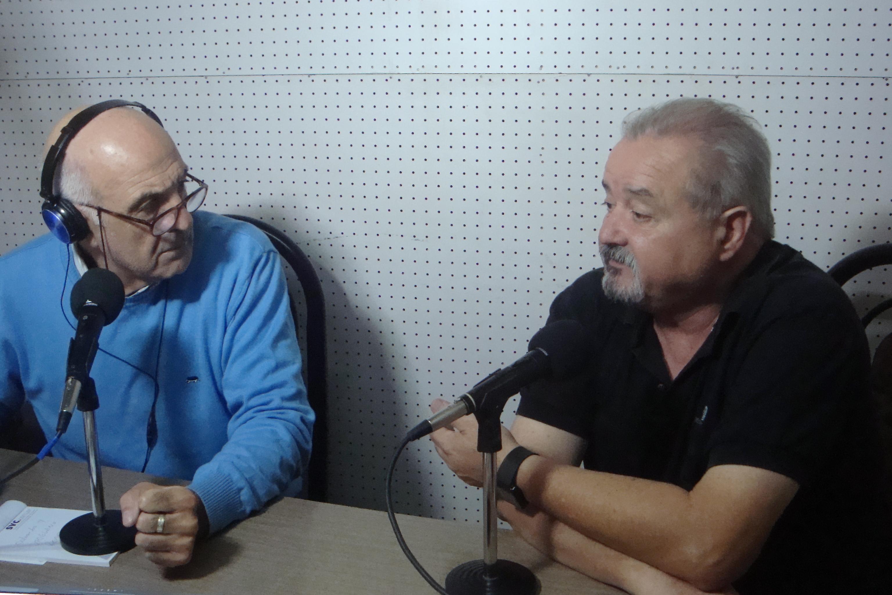 Final de una crónica anunciada: R. Uribarri pegó un portazo a la Cooperativa de Ranchos