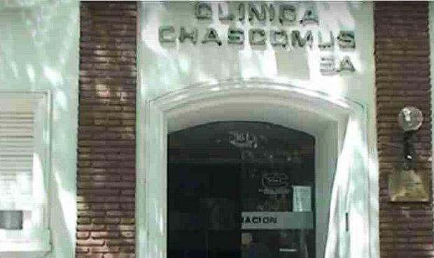 Chascomús: Nuevo paro en la Clínica Privada Chascomús