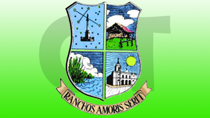 Municipalidad de General Paz: EL INTENDENTE MUNICIPAL SALUDA EN EL DIA DEL TRABAJO