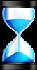 Grupo Tiempo Digital