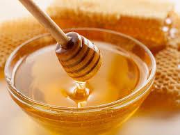 Semana de la Miel en Chascomús