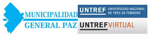 General Paz: Carreras Universitarias de la Universidad Nacional de Tres de Febrero