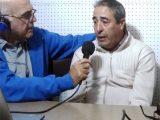 Entrevista a Pablo Gomez
