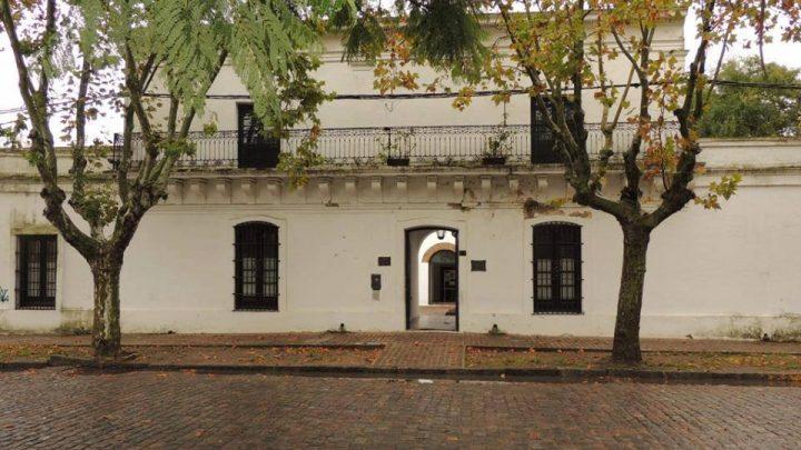 Chascomús: SE REALIZA UN ENCUENTRO DE LOS PRIMEROS TÉCNICOS Y PROFESORES DE CERÁMICA EN LA CASA DE CASCO