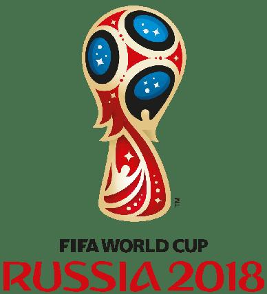 Mundial Rusia 2018: Octavos de final
