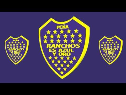 Ranchos: Prueba de jugadores en el estadio José L. Brown