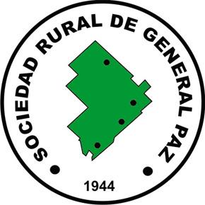 SOCIEDAD RURAL DE GENERAL PAZ, COMUNICA :