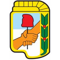 1983 – 30 de Octubre – 2018 35 años de la Vuelta de la Democracia a nuestro