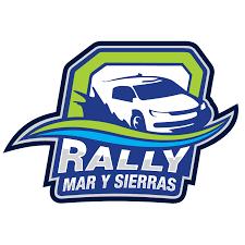Rally Mar y Sierras: «Gran Premio Coronación» en Ayacucho