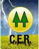 Cooperativa  de Electricidad de Ranchos Ltda.: CONVOCATORIA PARA CARGO DE GERENTE GENERAL