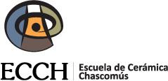 Chascomús: Inscripción para las Carreras que ofrece La Escuela de Cerámica