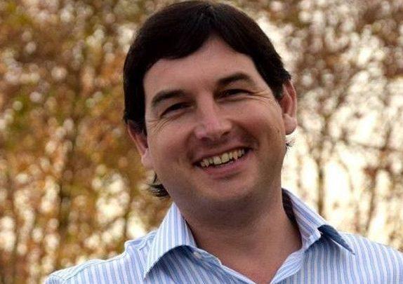 Entrevista a Gabriel Macchi