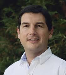 """G. Macchi: """" Nosotros somos en Chascomús el espacio del gran acuerdo. El municipio lo gobierna un partido vecinal…."""""""