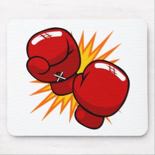 Notable éxito en la velada boxística de Chascomús