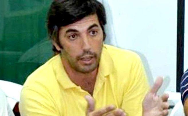 Ramiro Ferrante: Salidas saludables: Seria importante aprobar otro horario para las personas que trabajan