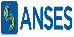 ANSES: Becas Progresar – Extensión del plazo de inscripción
