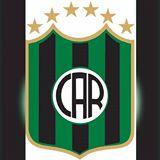 Atlético Ranchos juega en General Belgrano