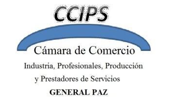 Informa la Cámara de Comercio de General Paz